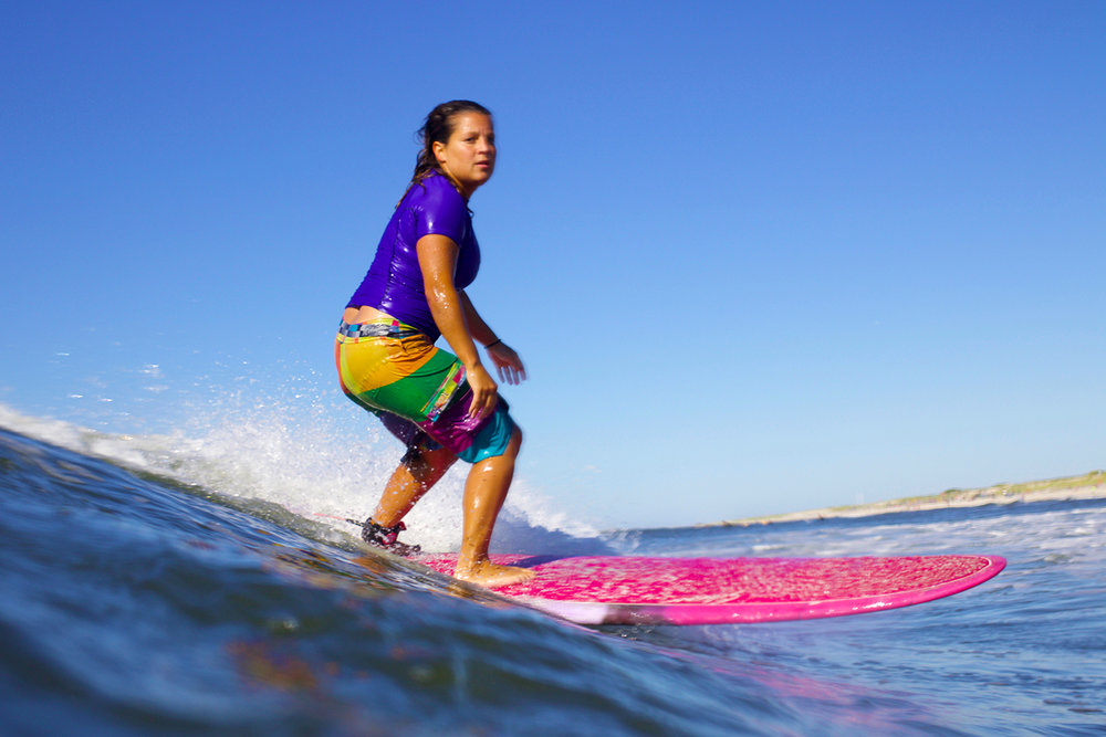 7-31-17 Gilgo Surfer 28.jpg