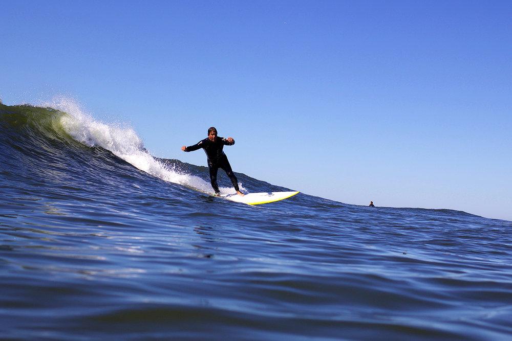 7-31-17 Gilgo Surfer 30.jpg