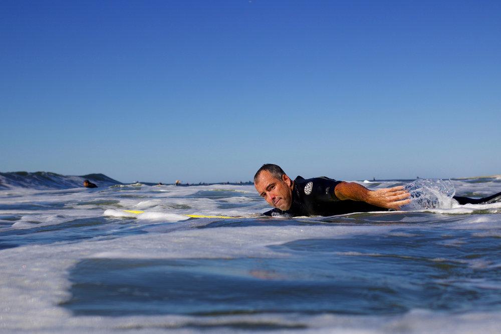 7-31-17 Gilgo Surfer 29.jpg