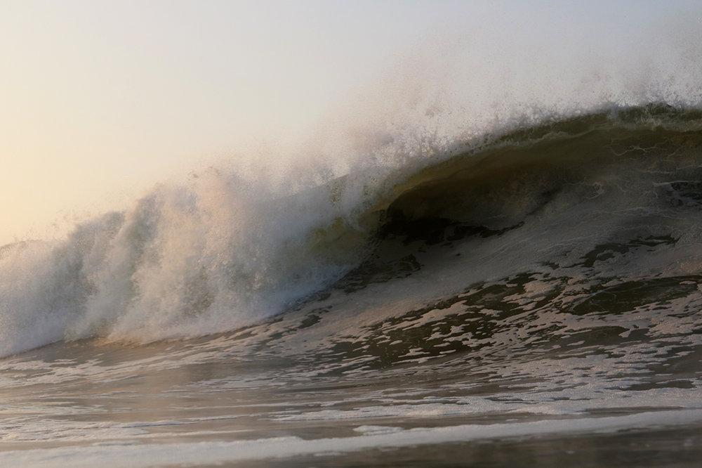 8-16-17 LB Surf 2.jpg