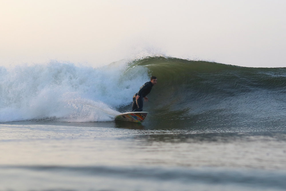 8-16-17 LB Surf 3.jpg