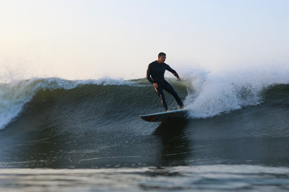 8-16-17 LB Surf 4.jpg