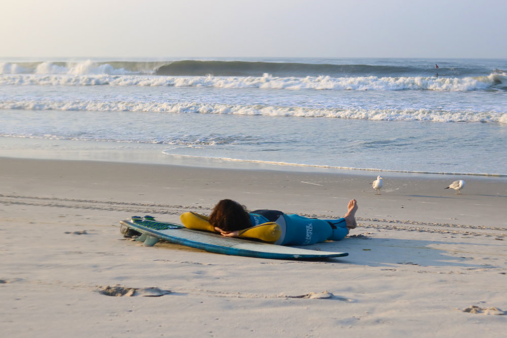 8-16-17 LB Surf 1.jpg