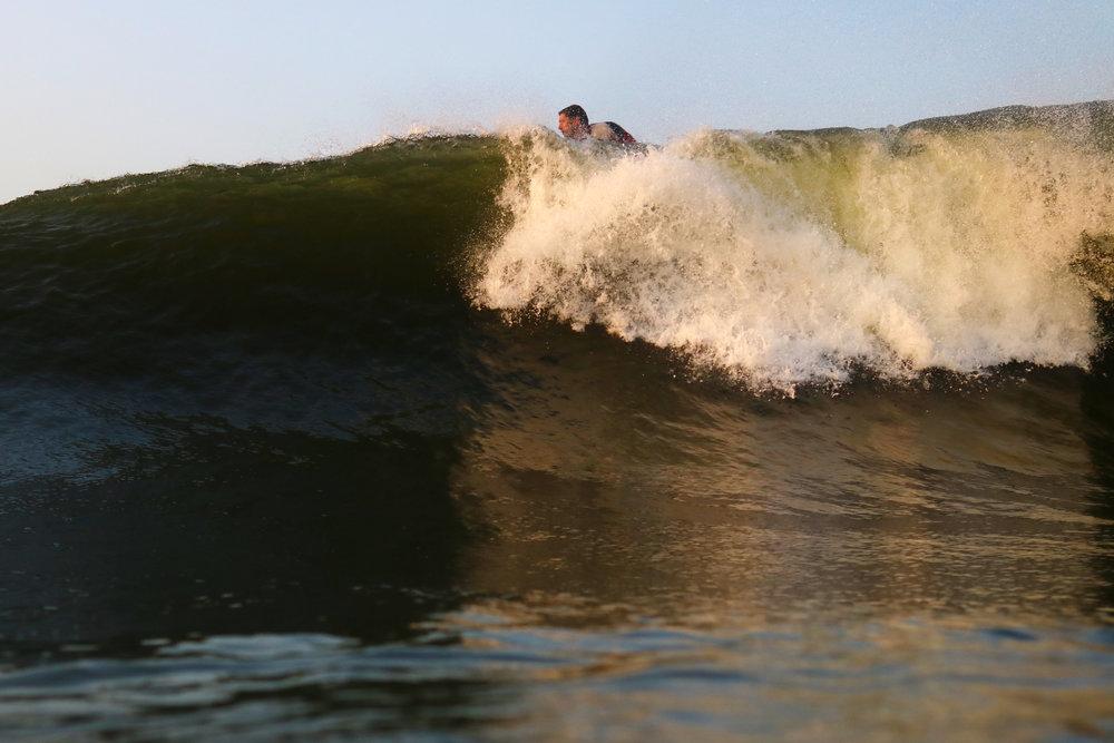 8-16-17 LB Surf 8.jpg