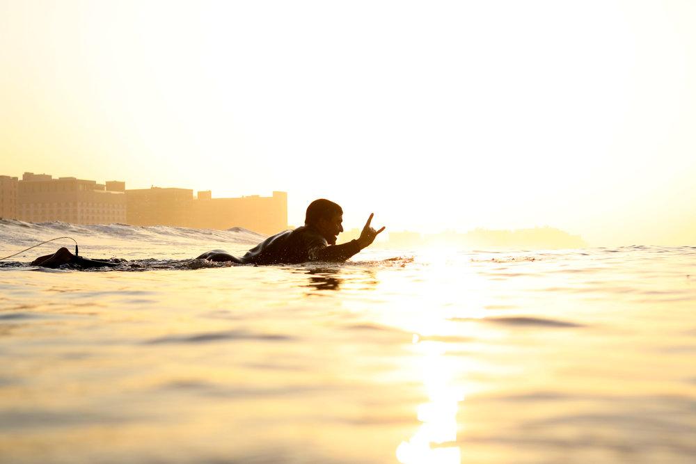 8-16-17 LB Surf 13.jpg
