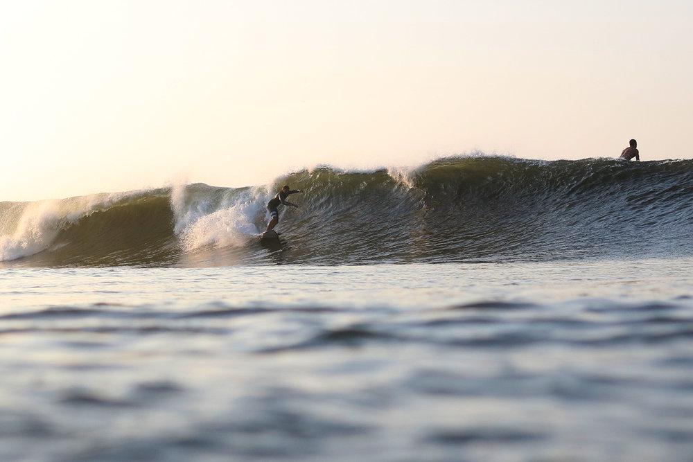 8-16-17 LB Surf 16.jpg