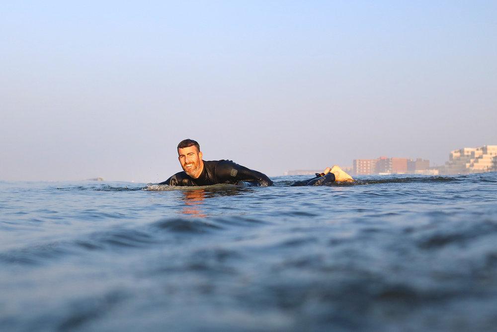 8-16-17 LB Surf 17.jpg