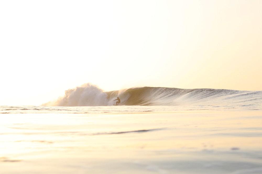 8-16-17 LB Surf 24.jpg