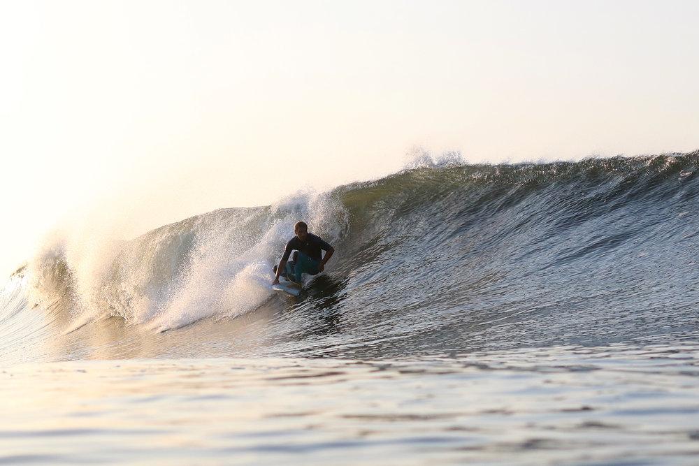 8-16-17 LB Surf 23.jpg