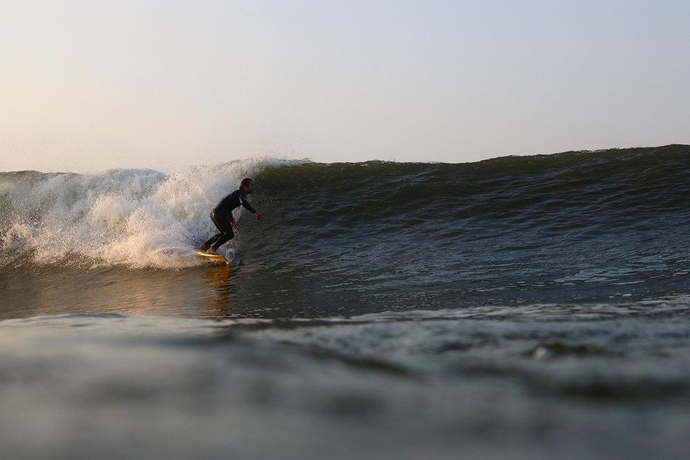 8-16-17 LB Surf 26.jpg