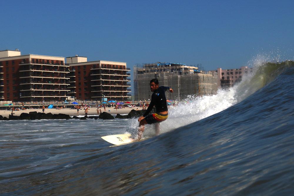 9-24-17 LB Surfer 2.jpg