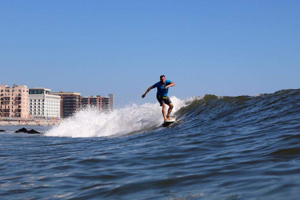 9-24-17 LB Surfer 4.jpg