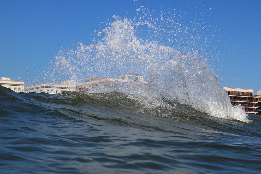 9-24-17 LB Surfer 3.jpg
