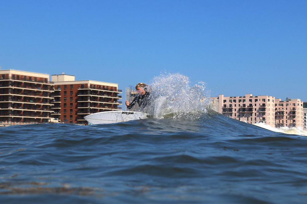 9-24-17 LB Surfer 5.jpg