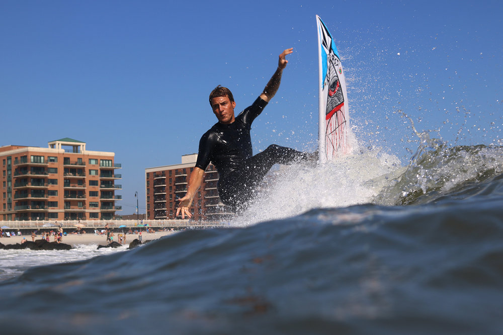 9-24-17 LB Surfer 6.jpg