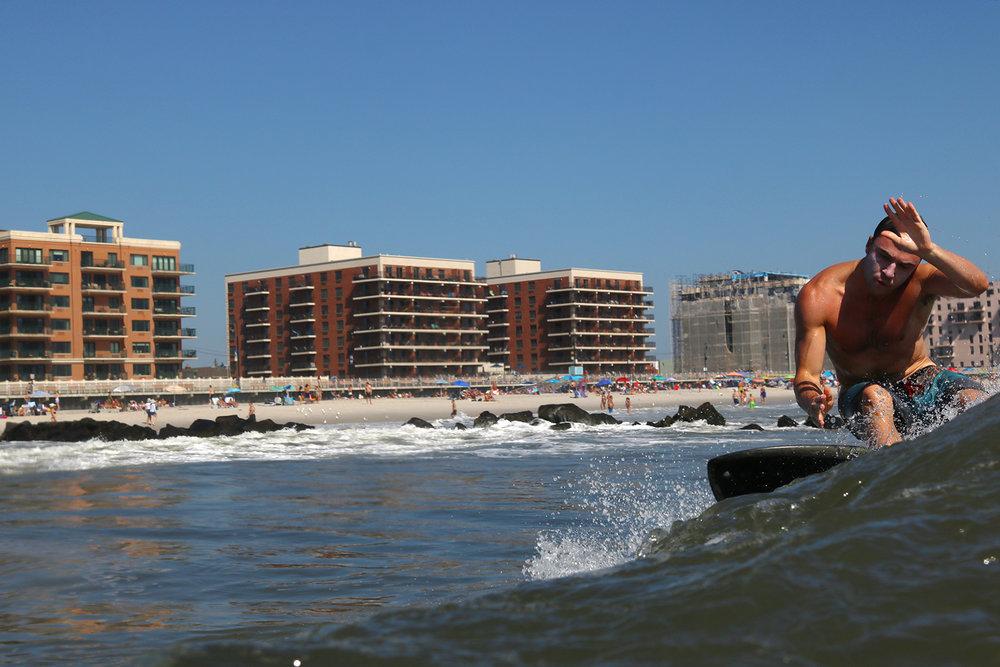 9-24-17 LB Surfer 8.jpg