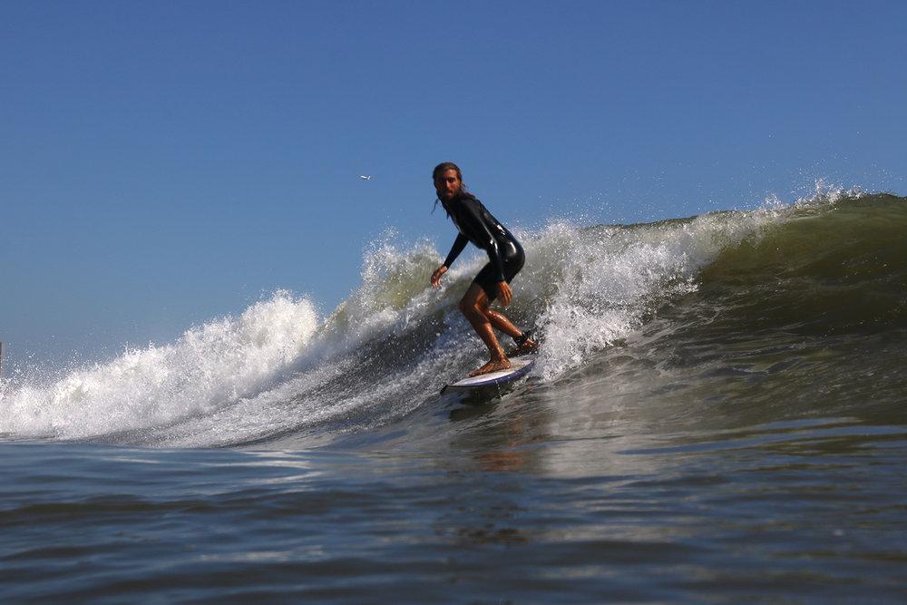 9-24-17 LB Surfer 9.jpg