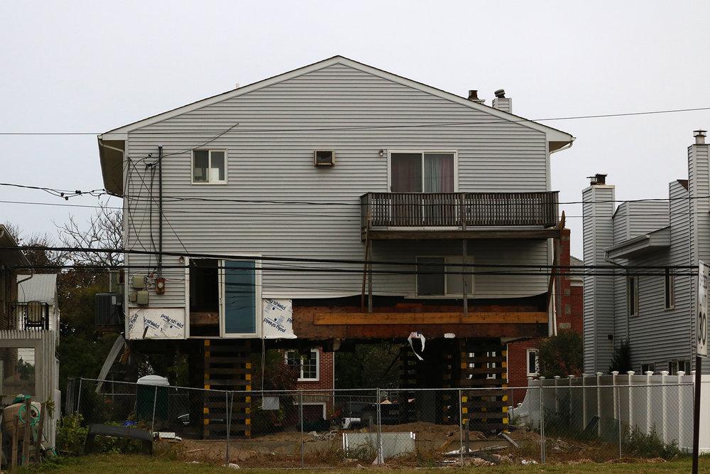 9-27-17 LB Home Sandy.jpg