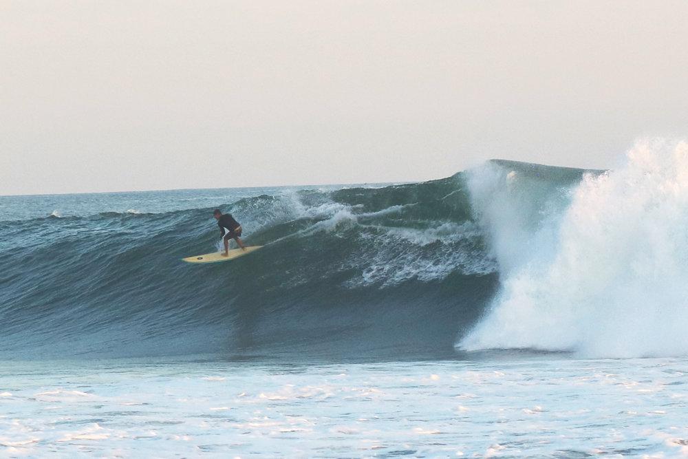 11-9-17 K59 Big Wave 3.jpg