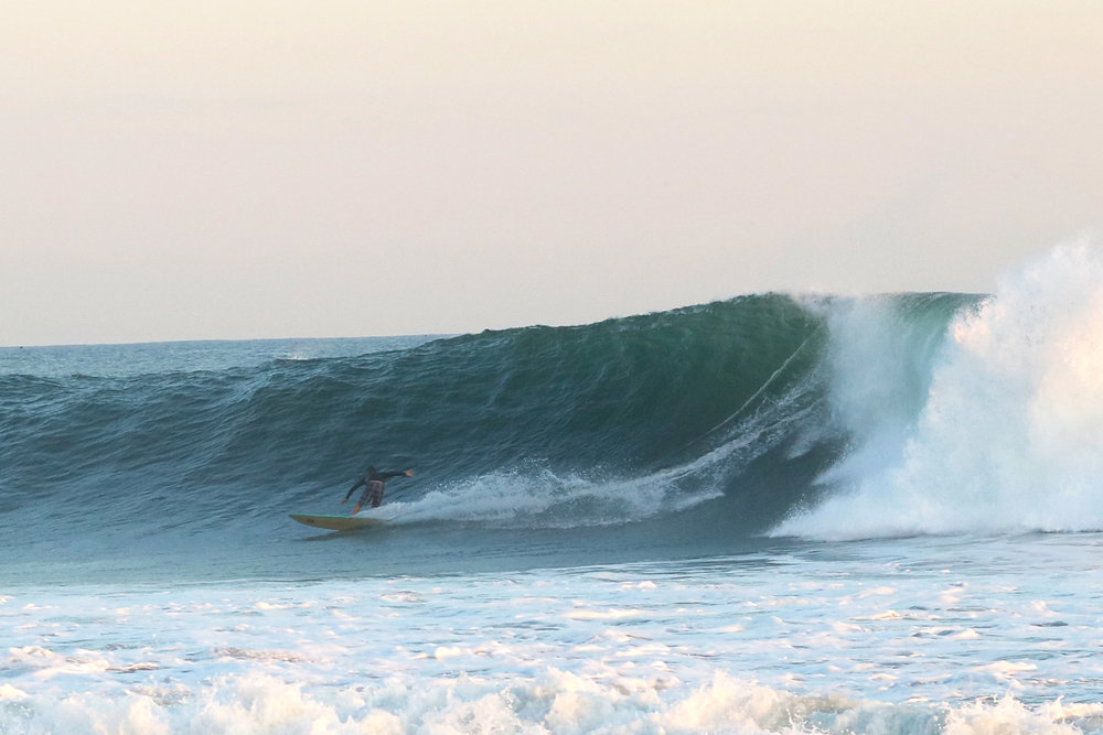11-9-17 K59 Big Wave 2.jpg