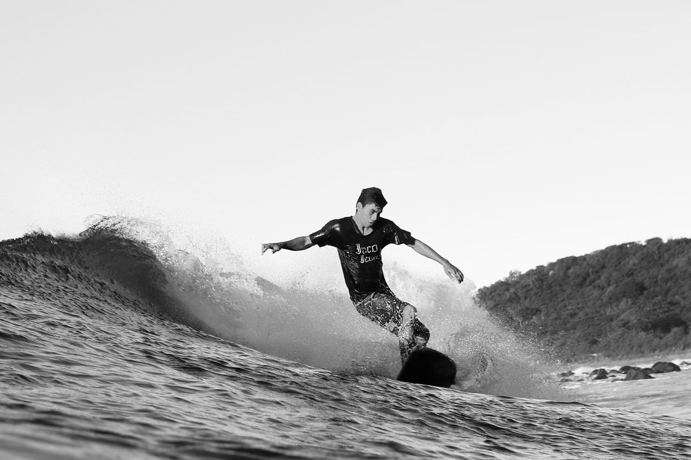 Nov 2017 K59 BW Surf.jpg