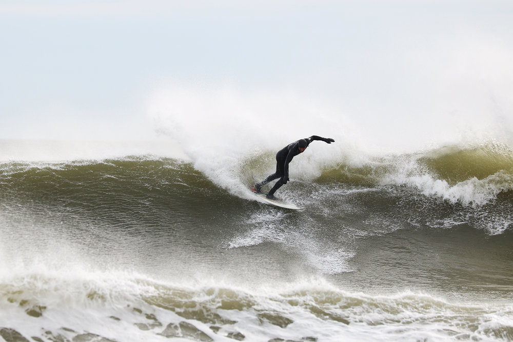 3-3-18 Lido Surfer Carve4.jpg