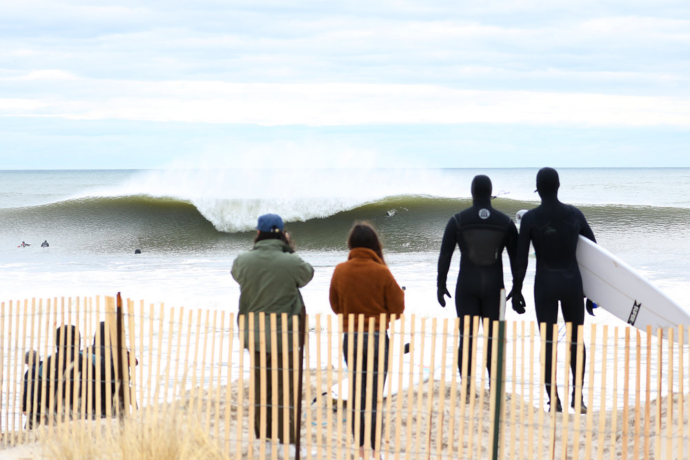 3-4-18 Lido Barrel Watchers.jpg