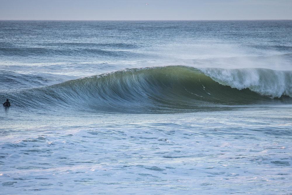 4-26-18 Bayhead Wave 2.jpg