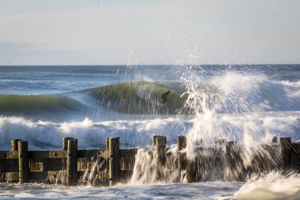 4-26-18 Bayhead Wave 17.jpg