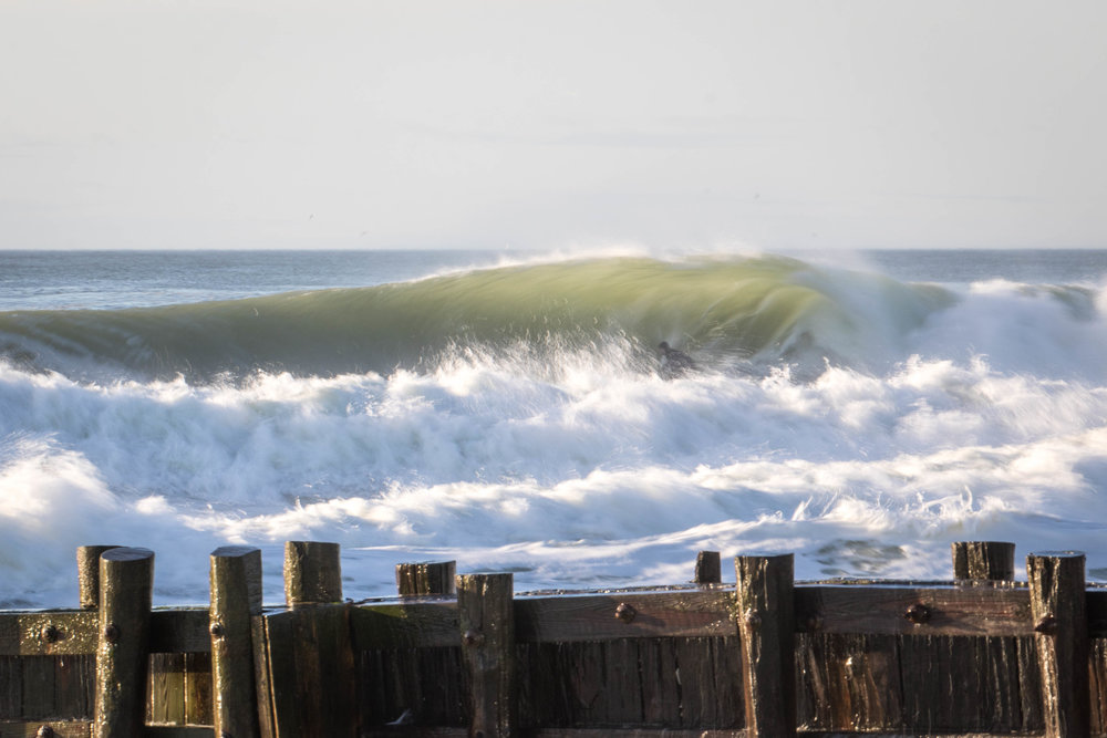 4-26-18 Bayhead Wave 14.jpg