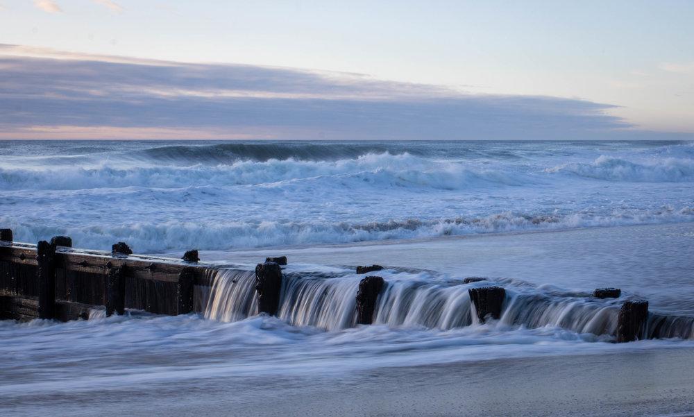 4-26-18 Bayhead Wave 10.jpg