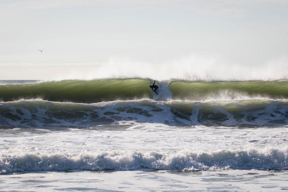 4-26-18 Mantoloking Wave 20.jpg