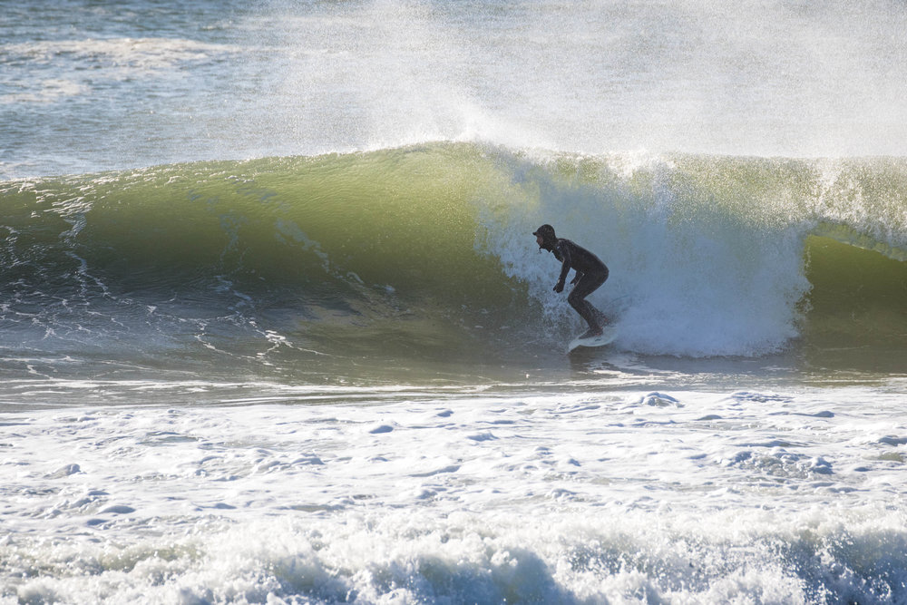4-26-18 Mantoloking Wave 32.jpg