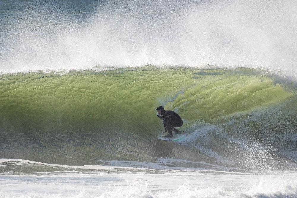 4-26-18 Mantoloking Wave 38.jpg