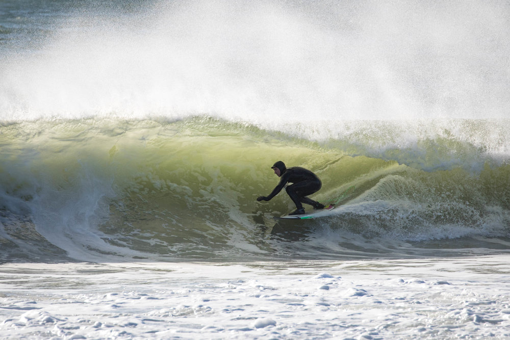 4-26-18 Mantoloking Wave 39.jpg
