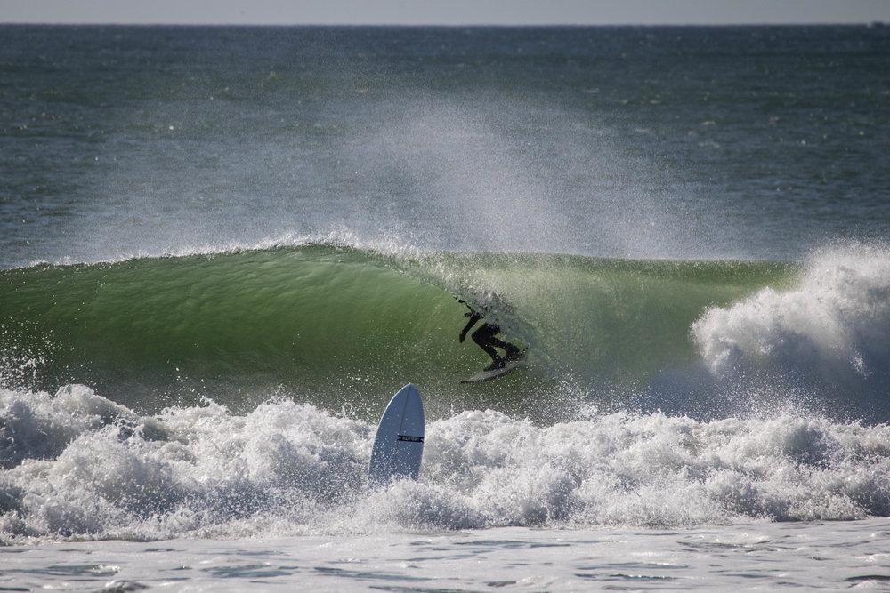 4-26-18 Mantoloking Wave 47.jpg