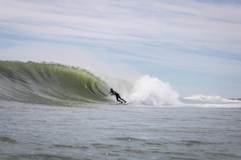 4-26-18 Mantoloking Wave 69.jpg