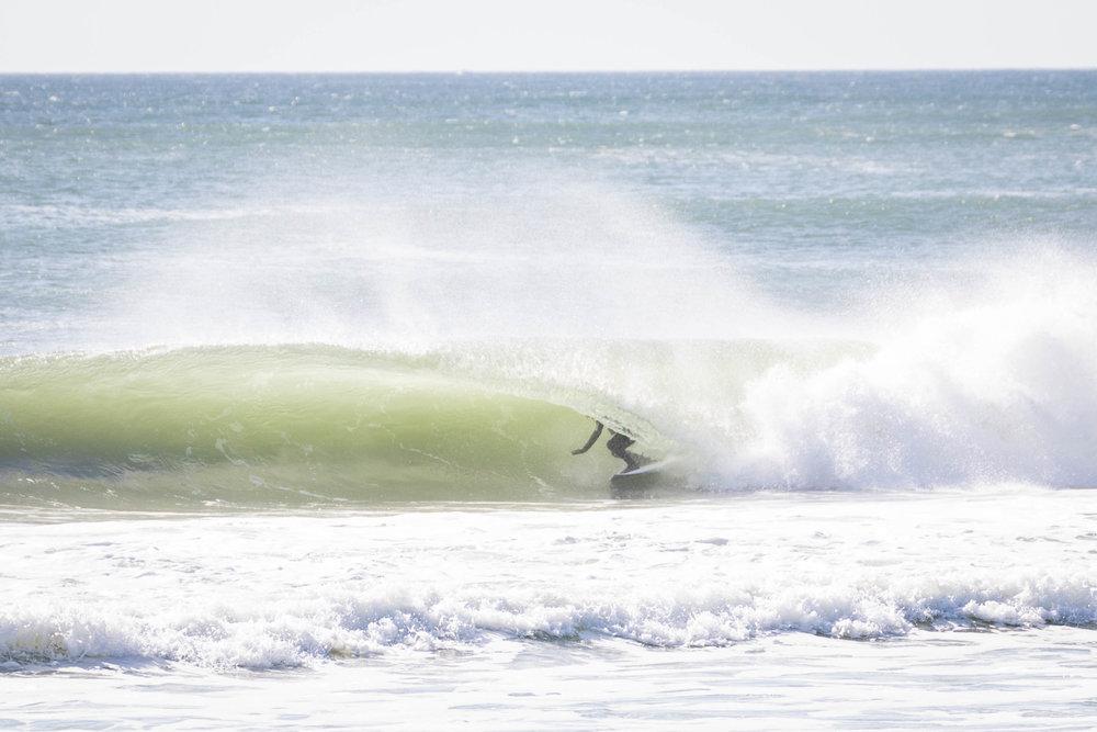 4-26-18 Mantoloking Wave 56.jpg