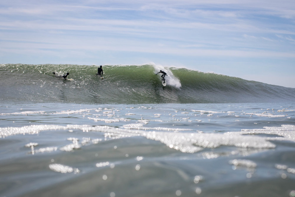 4-26-18 Mantoloking Wave 75.jpg