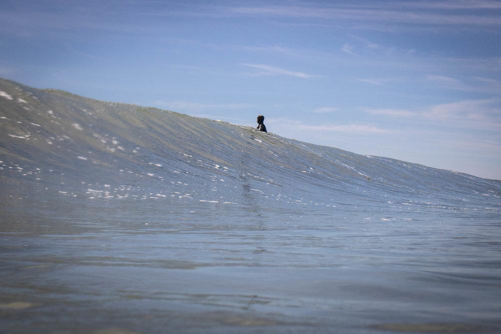 4-26-18 Mantoloking Wave 81.jpg