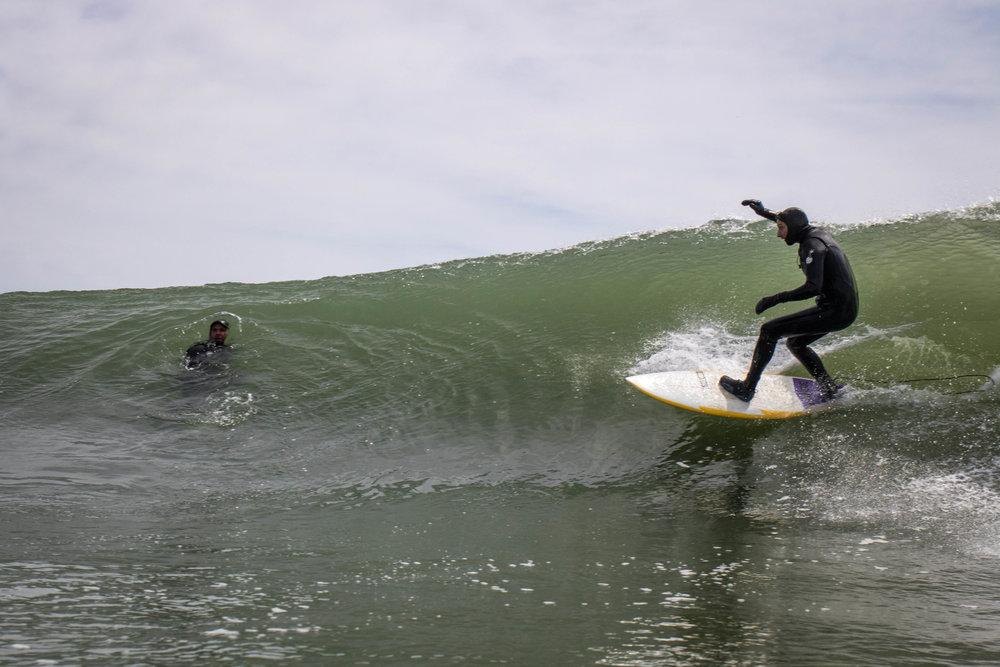 4-26-18 Mantoloking Wave 80.jpg