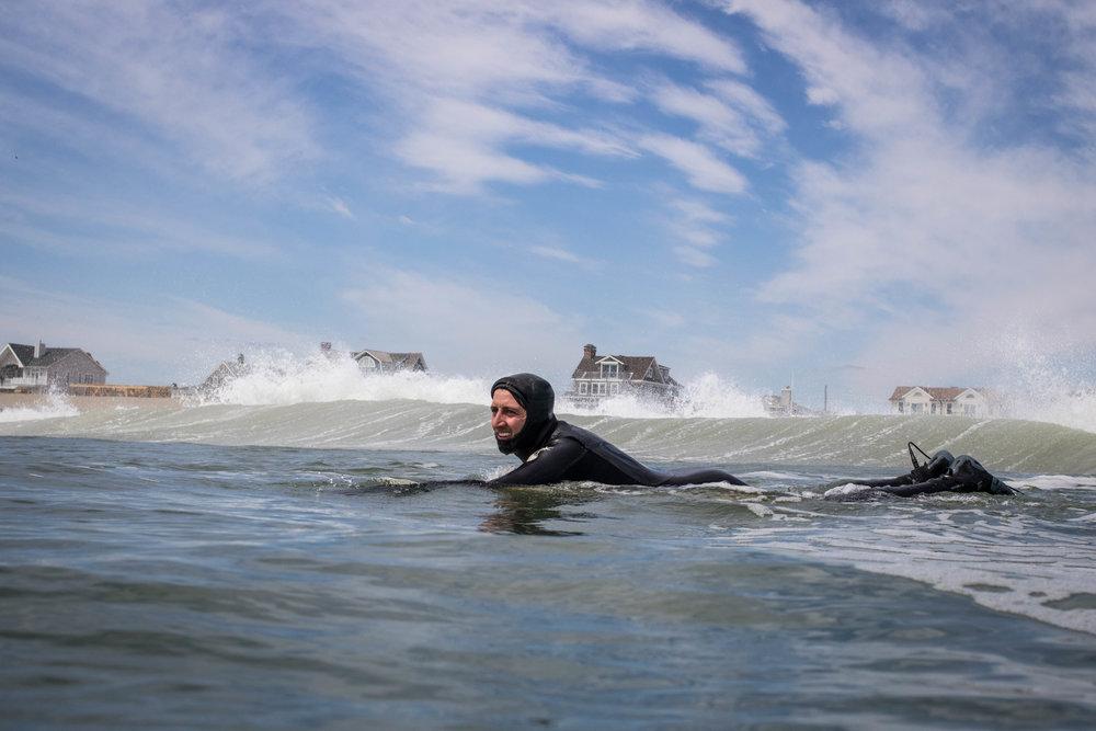 4-26-18 Mantoloking Wave 73.jpg