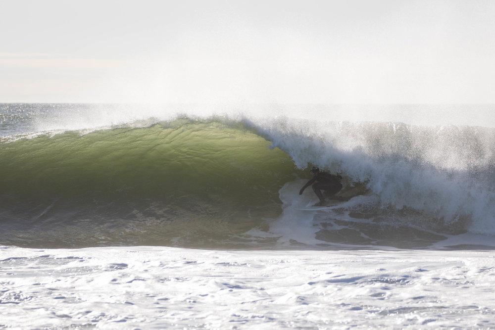 4-26-18 Mantoloking Wave 23.jpg