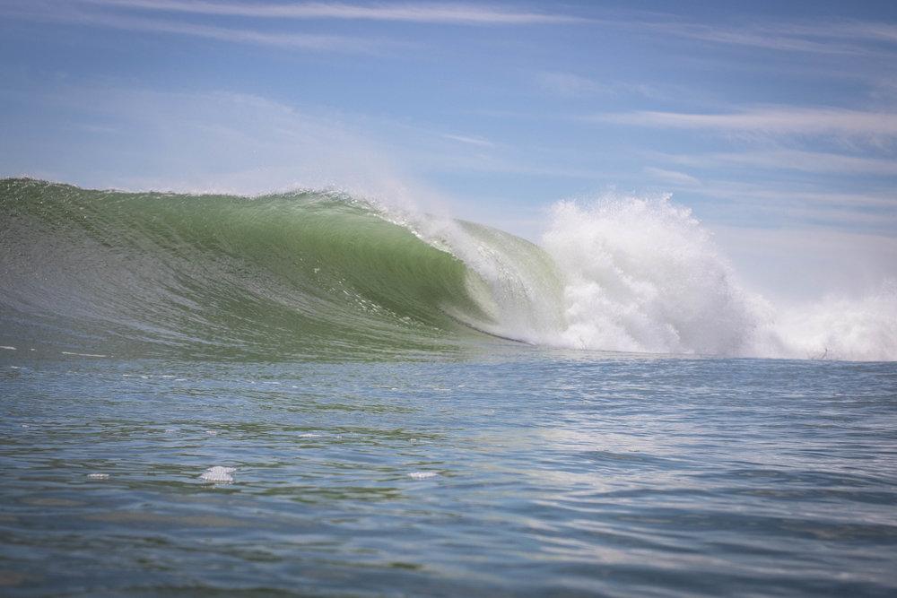 4-26-18 Mantoloking Wave 82.jpg