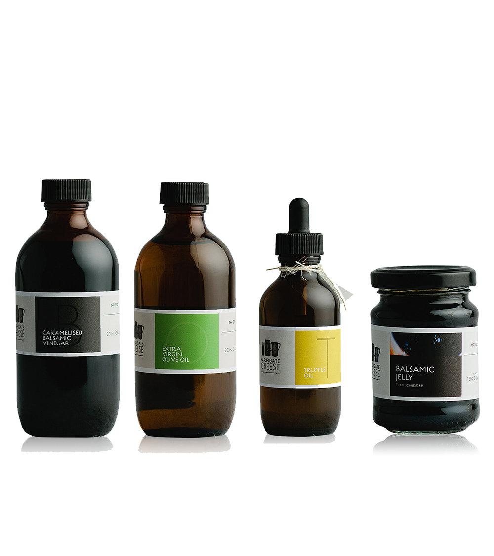 Oil and Vinegar Truffle Set.jpg