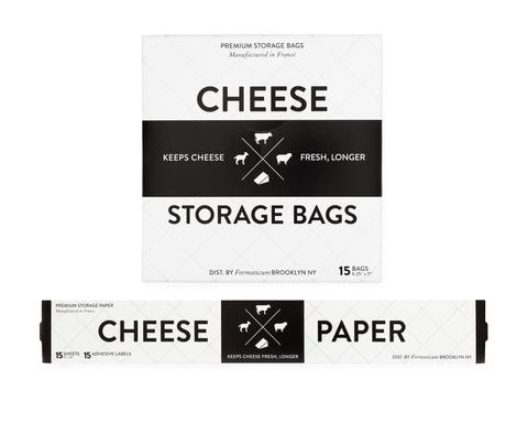 Cheese_Storage_Bundle_96_480x480.jpg