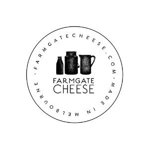 Farmgate Cheese logo square.jpg