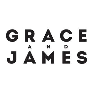 Grace+james-square.jpg
