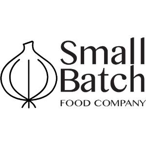 SBFC-logo-square.jpg