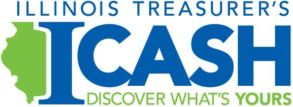 I-Cash-Logo-CMYK-New.jpg
